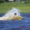 1 этап Кубка Поволжья по аквабайку 4 июня 2011 года город Углич - 37.jpg